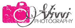 Vivvi Photography